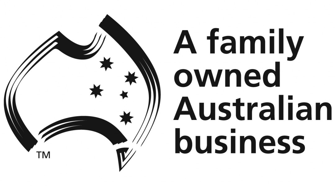 Melbourne BIG4 Holiday Park Is A Family Owned Australian Business