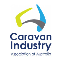 Melbourne BIG4 Holiday Park Caravan Industry Association of Australia