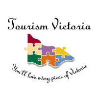 Melbourne BIG4 Holiday Park Tourism Victoria